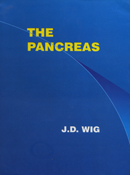 The Pancreass