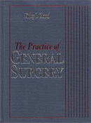 The Practice of General Surgery